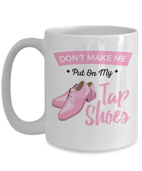 29fae066a Tap Dancer Gift Tap Dancing Shoes Tap Dance Tap Dance