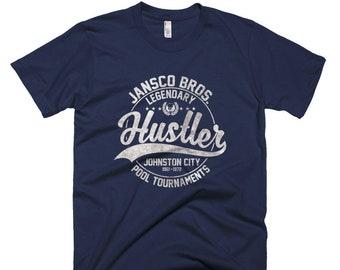 slut-new-york-hustler-billiard-shirt-titans-titans