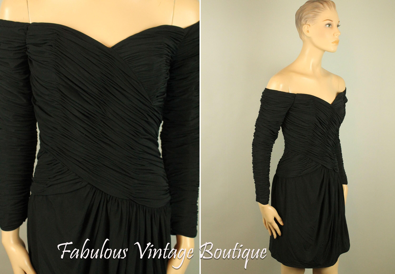 80679f93d5 Designer Cocktail Dresses At Neiman Marcus | Saddha
