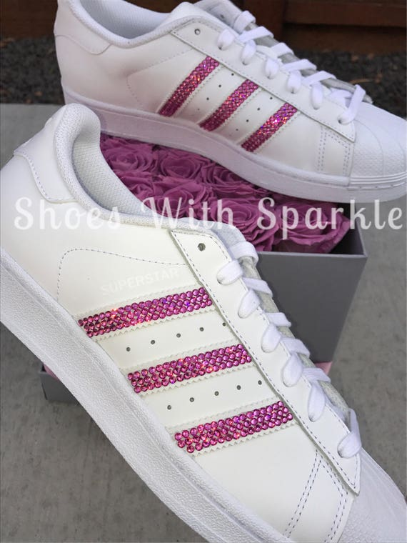 adidas superstar custom color