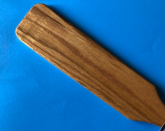 Exotic And Unique Wood Paddles By Naughty By Propernaughtypaddles