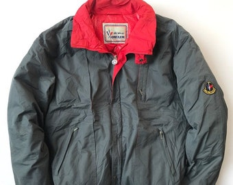 fa31678ed61d 90s moncler puffer