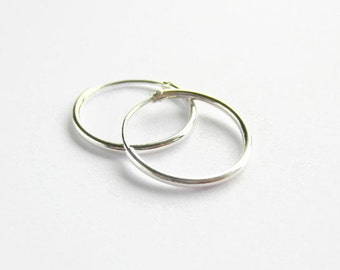 Damen Ohrringe Ohrstecker Lang Vintage Hochzeit Wedding Fb Silber Strass 1443