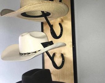 d0e0e526edf1c cowboy hat rack