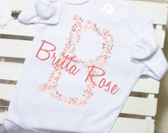 personalized baby etsy