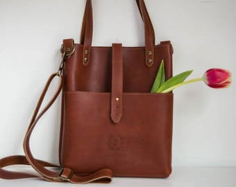 f7dce22c5026 Leather handbags made in usa