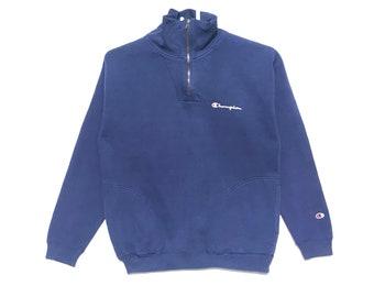94c461ee3 Vintage sweatshirt