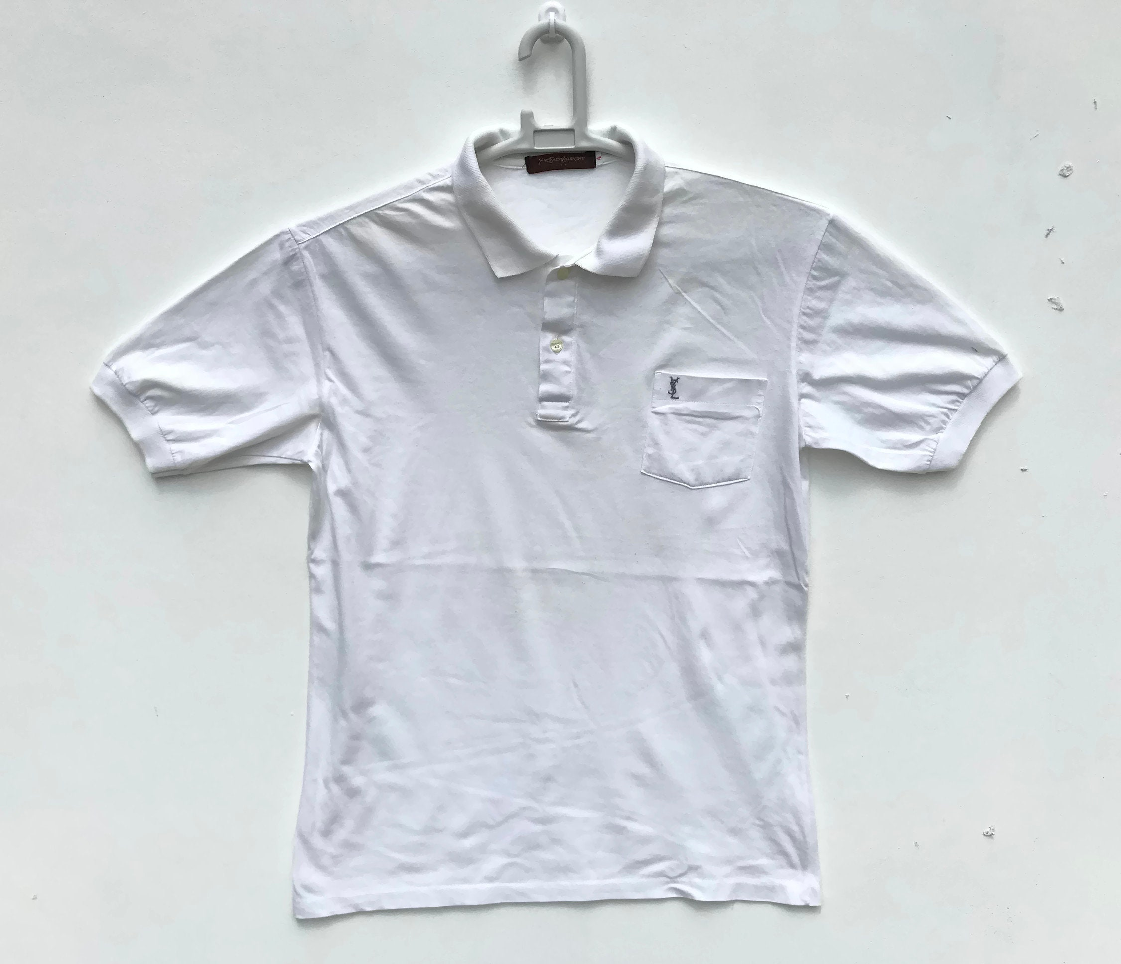 e4e4b6eb Where Can You Buy A Ysl Shirt – EDGE Engineering and Consulting Limited