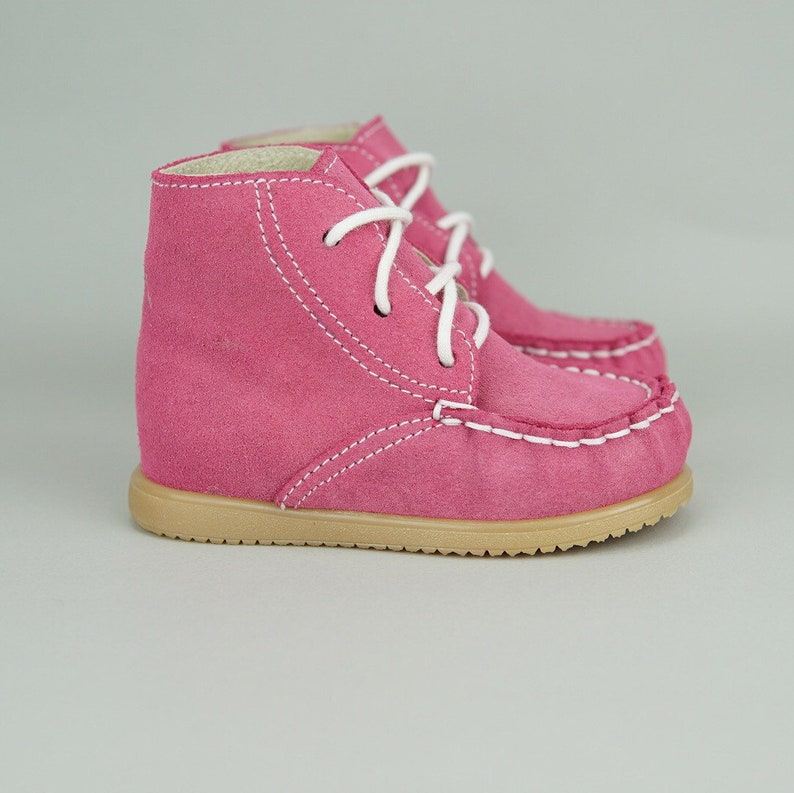 95f8118dcddf Toddler Boots Girls Boots for Kids Girls Rain boots for Girls