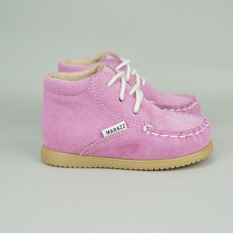 8df28b8f5312 Toddler Girls Shoes Toddler Girl Boots Shoes for Girls Girls