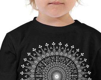 What the Fuck?: Toddler T-shirt