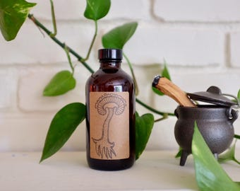 Bath Vinegar