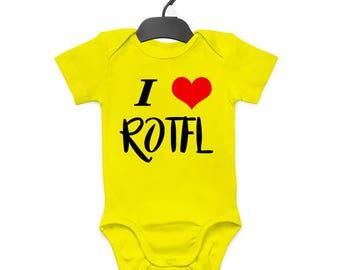 3c28d0935e Cute Baby Onesie Trendy Baby Bodysuit Onesie Pajamas Gift