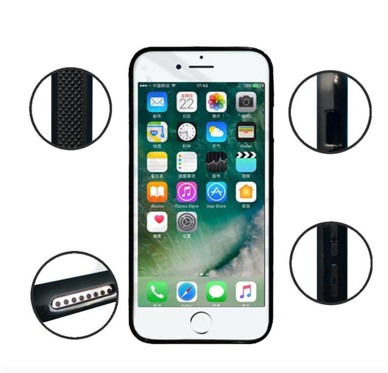 TURTLE PHONE CASE iPhone 11 case iPhone 8 case iPhone x case iPhone 7 case iPhone xs case marble phone case custom phone case cell phone cas