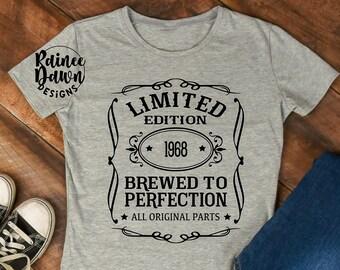 399f5990846 T shirt jack daniels | Etsy