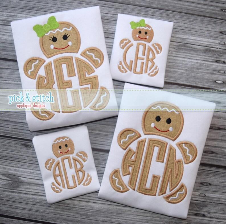 72601a0458fce Applique and Embroidery Originals Digital Design PS779 Made