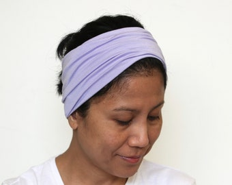beliebte Marke neuartiges Design Super süße Extrabreite stirnband | Etsy