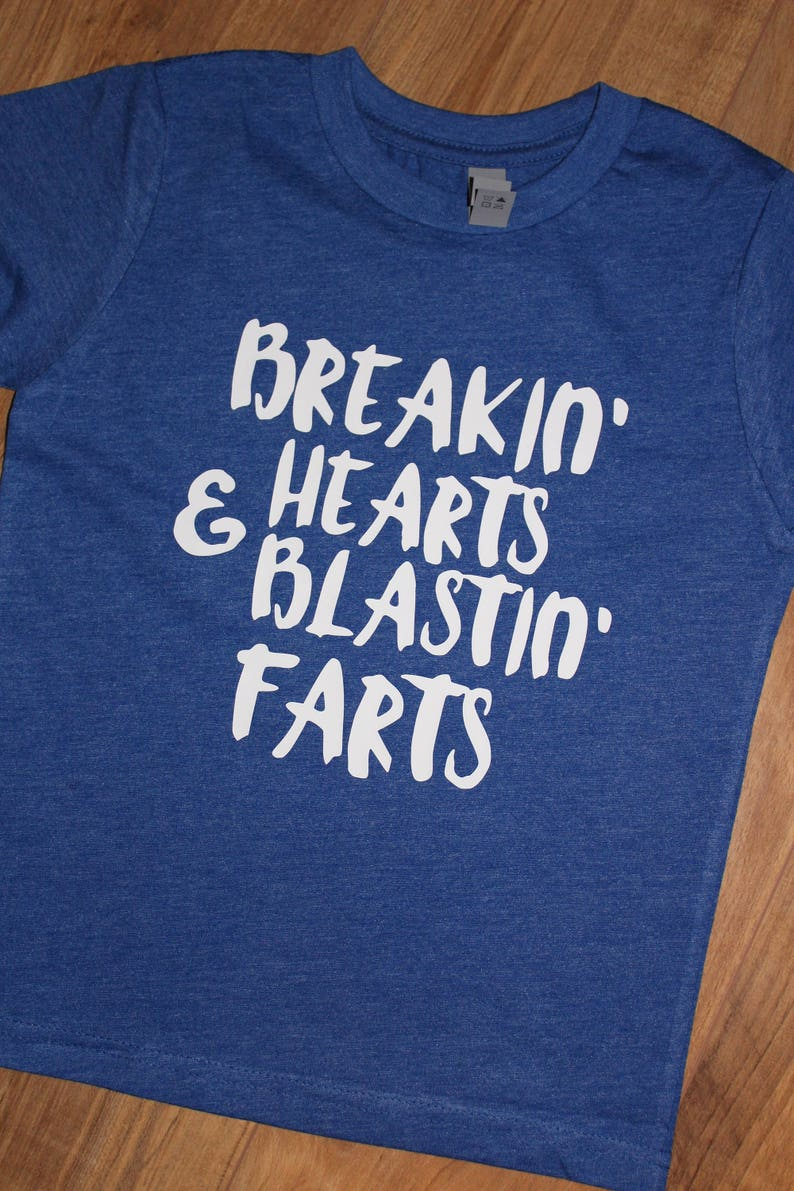 fdbe2a2e Little Boys Shirt / Kids Personalized Shirt / Boys Shirts / | Etsy