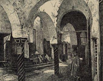 Galeri Elias