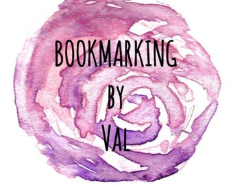 BOOKMARKIN Gby Val