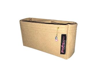 Soho Disco bag organizer, bag organizer, quality EXPRESS SHIPPING