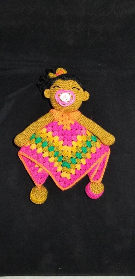 Disney Princess Crochet Blanket Lots Of Adorable Patterns | 1173x570
