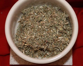 Wormwood 1/2oz