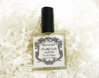 Beautiful Inside and Out Eau de Parfum
