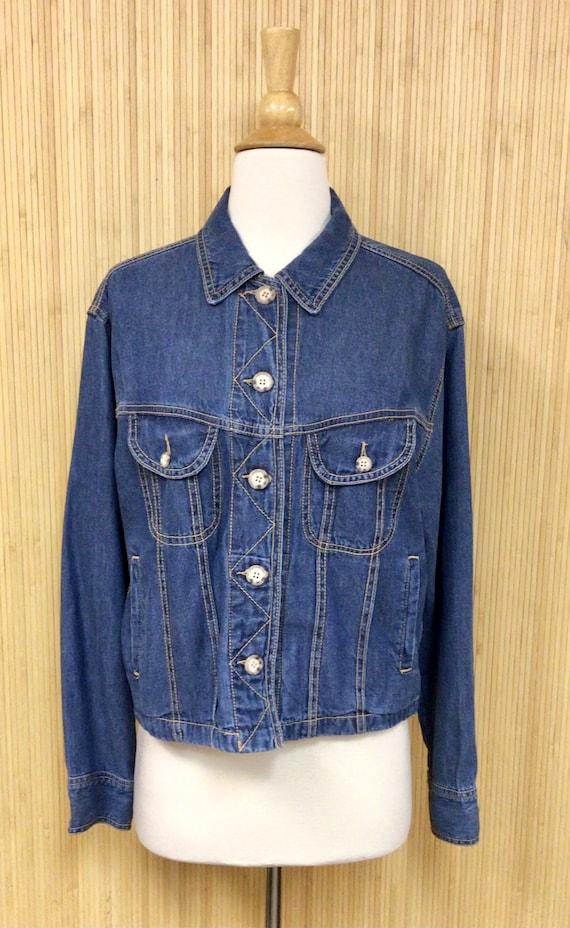 Vintage 1990's Freewear by Johnathon Hoenscheidt C