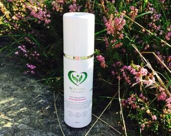 Anti-Aging Elixir 30ml