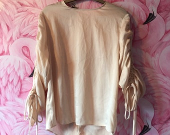 Brand New, Never Been Worn Blouse