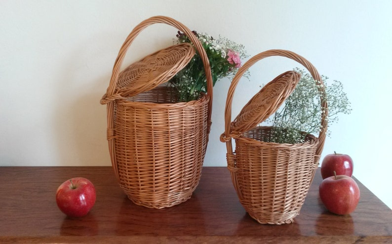Bag Jane Birkin bag Jane Birkin handbag Wicker round tote bag style Jane Birkin tote bag. Jane Birkin ML Tote
