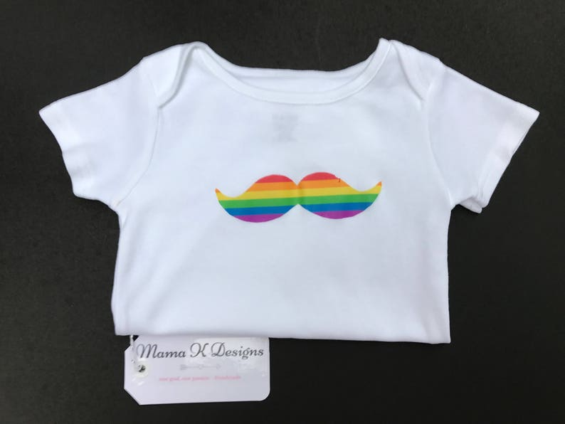 0469206e9 LGBT Outfit/Pride Bodysuit/Love is Love outfit/Baby Gift | Etsy