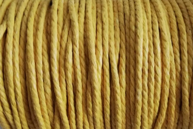 Jewellery Cotton Cord Macrame Bracelet Cord 15 Colours Cord Macrame  Knotting Threads Bracelet Craft DIY SET Cotton Cord 2mm  Macrame
