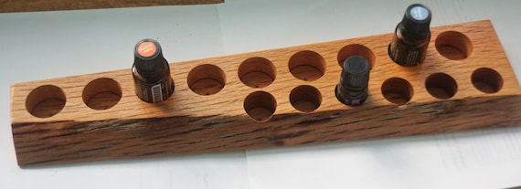 Sheoak  (94) Essential Oil Holder