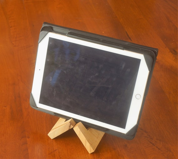 Ipad Display Stand Marri (2) for Painting, Photo or cookbook