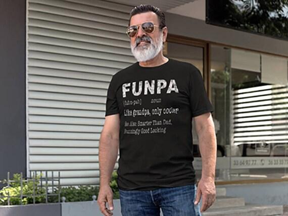 Fête des Pères Cartes Drôle Adultes Daddy Papa Père/'s Jour Cadeaux Père jours Carte