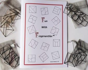 Fun with Fragmentiles®