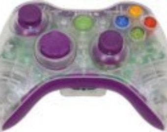 Xbox 360 modded | Etsy