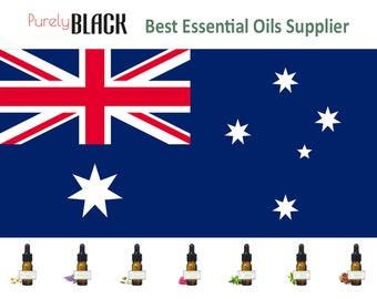 Pure & Natural Floral Essential Oils : Lavender, Jasmine, Frangipani, Geranium, Rose, Tagetes, Honeysuckle, Ylang-Ylang, Roman Chamomile Oil