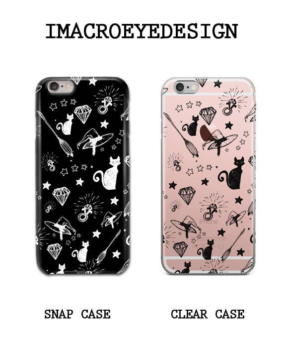 witch phone case iphone 6