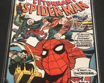 9.2 50/% off Guide! NM- Web of Spiderman Annual 5 1989