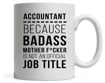 Christmas Accounting Jokes.Cpa Jokes Etsy