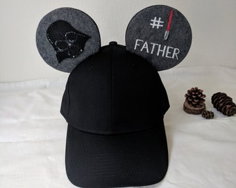 6aac0704a992bb Best Father in the Galaxy