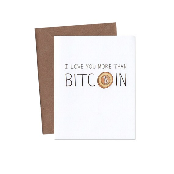 Etsy gift card bitcoins super bowl odds 2021 bovada betting