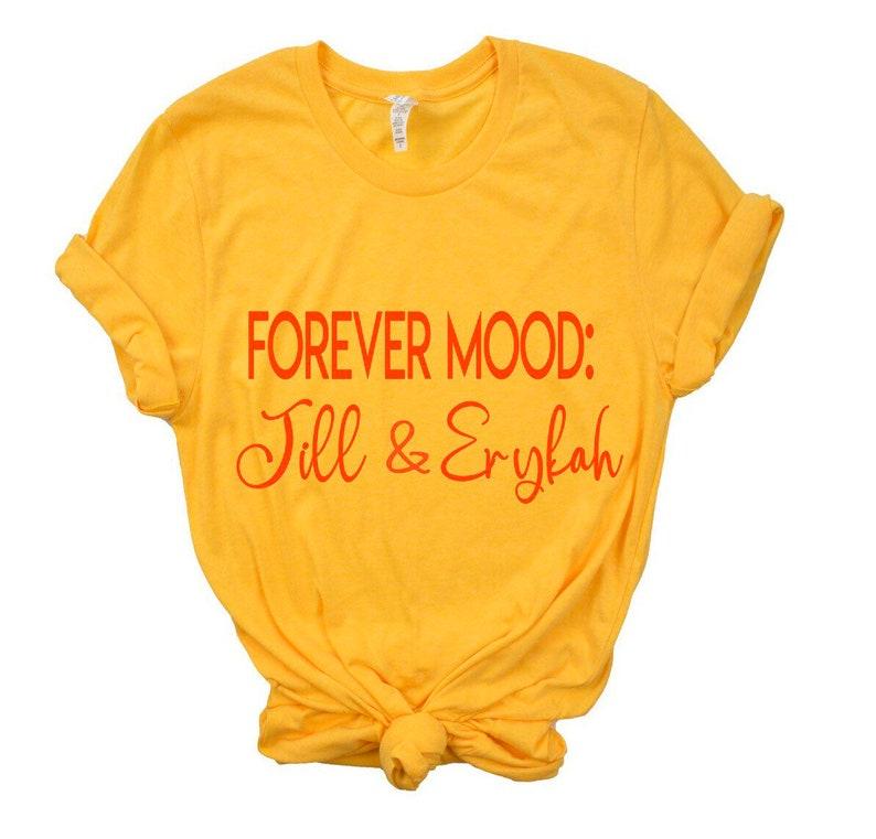 Jill Scott Forever Mood \u2022sisterhood \u2022black girl magic Erykah Badu