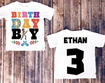 5c7729bb1 Coco birthday shirt, coco birthday, coco party, day of the dead, mexician  party, birthday fiesta, disney birthday, dia de los muertos