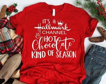 It s a Hallmark Channel Hot Chocolate Kind of Season eb01966fc