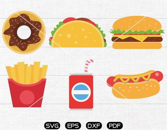 Fish And Chips png download - 600*437 - Free Transparent Hamburger png  Download. - CleanPNG / KissPNG