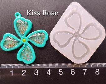 Kissrose